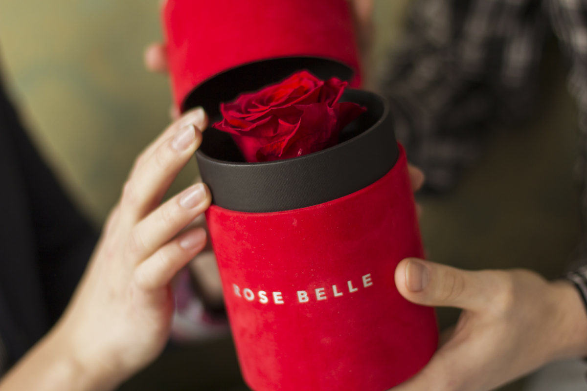 počet růží k narozeninám Lichý nebo sudý počet růží   Rosebelle počet růží k narozeninám