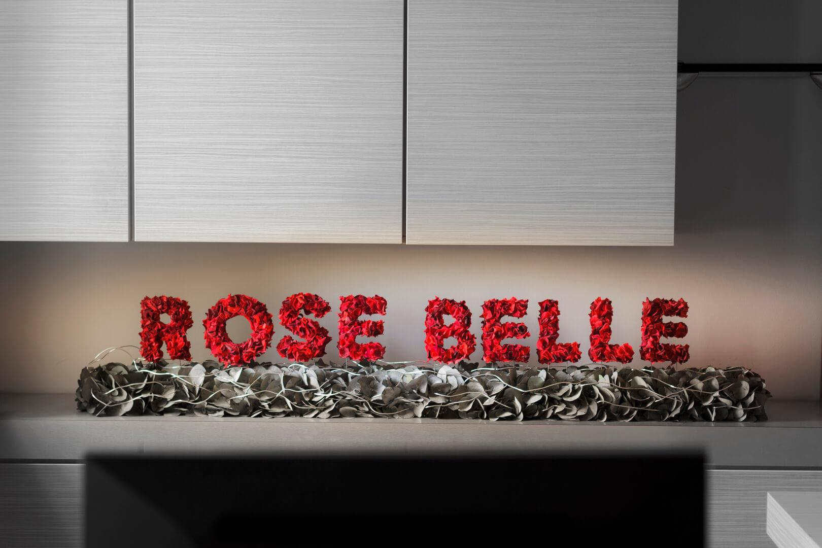 RoseBelle-napis-6812